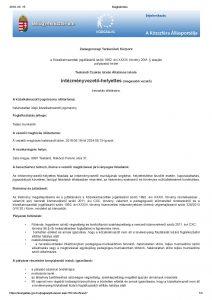 ivhteskand-page-001