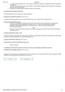 ivhteskand-page-002